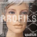 Galerue-Saint-Denis