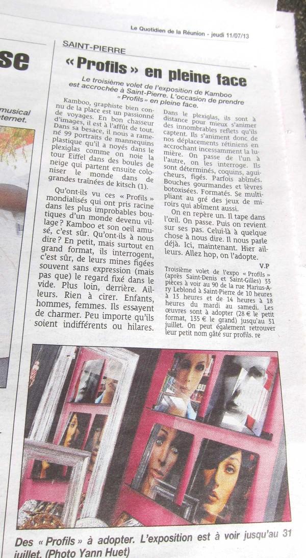 Quotidien-11-07-2013